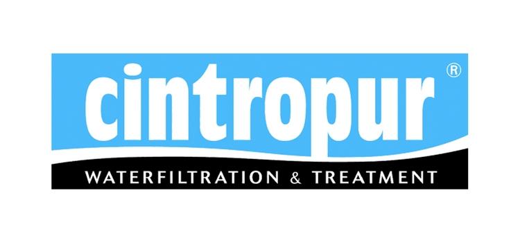 Co znajdziesz w ofercie filtrów mechanicznych Cintropur?