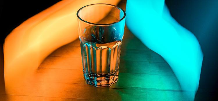 Najzdrowsza alternatywa wody butelkowanej?