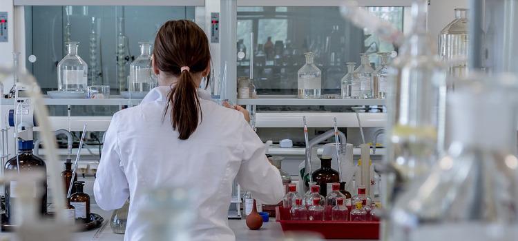 analiza fizykochemiczna i bakteriologiczna wody