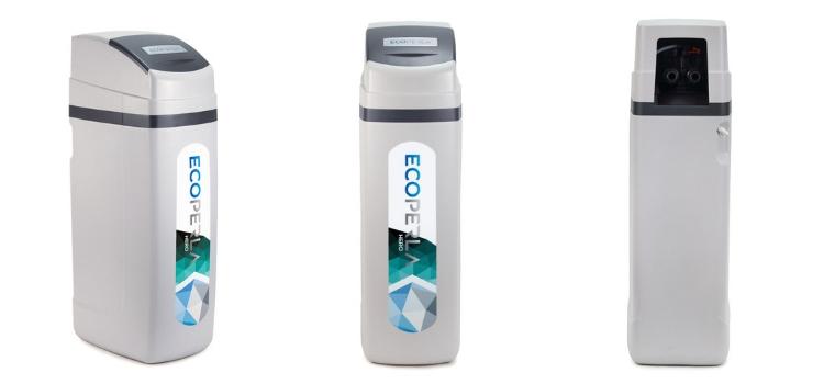 Ecoperla Hero uratuje jakość Twojej wody