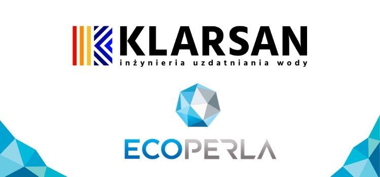 Geneza polskiej marki Ecoperla a firma Klarsan